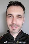 Stefano Rigatelli