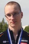 Saku Turkulainen