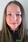 Sofia Alhonen