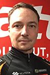 Antti Jore