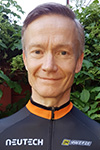 Dan Björkqvist