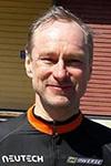 Tapio Salmela