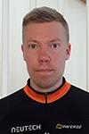 Janne Korhonen