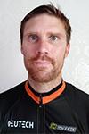 Stefan Kristiansson