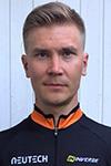 Jaakko Pelli