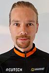 Matti Räsänen