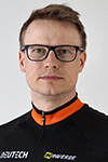 Markus Taipale