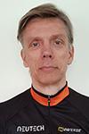 Markku Alho