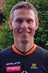 Timo Heiskanen
