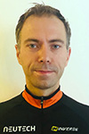 Markku Linnoskivi