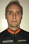 Riku Rintanen