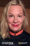 Leena Volinsky