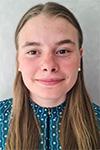 Erika Ingves